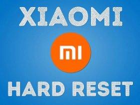 Логотип Hard Reset